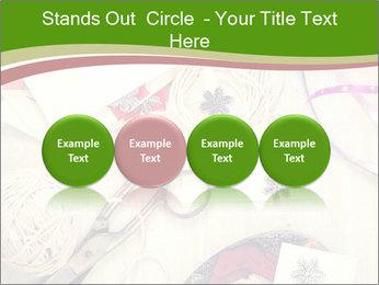 0000086309 PowerPoint Templates - Slide 76
