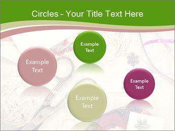 0000086309 PowerPoint Templates - Slide 77