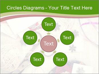 0000086309 PowerPoint Templates - Slide 78