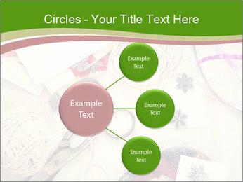 0000086309 PowerPoint Templates - Slide 79
