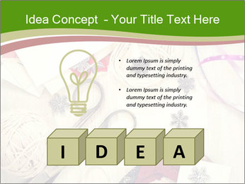 0000086309 PowerPoint Template - Slide 80