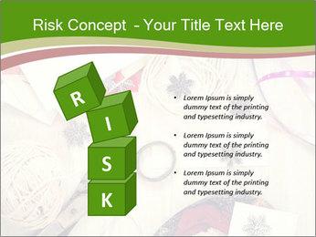 0000086309 PowerPoint Templates - Slide 81
