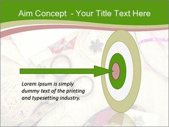 0000086309 PowerPoint Templates - Slide 83