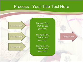 0000086309 PowerPoint Templates - Slide 85