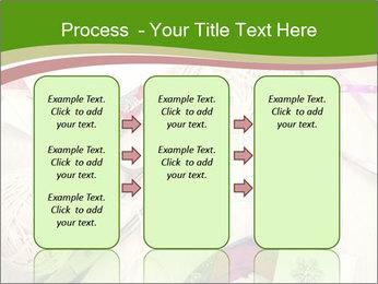 0000086309 PowerPoint Templates - Slide 86