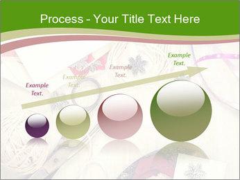 0000086309 PowerPoint Templates - Slide 87