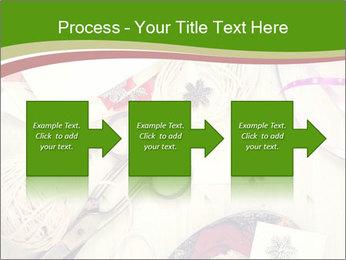 0000086309 PowerPoint Templates - Slide 88