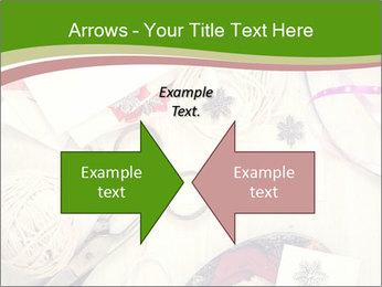 0000086309 PowerPoint Templates - Slide 90