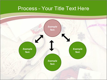 0000086309 PowerPoint Template - Slide 91
