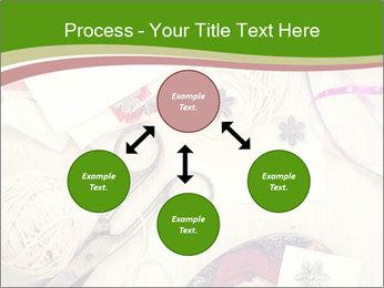 0000086309 PowerPoint Templates - Slide 91