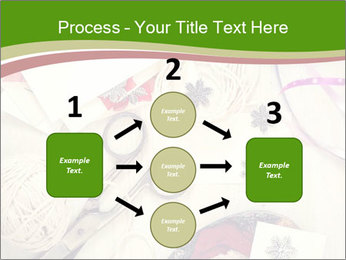 0000086309 PowerPoint Templates - Slide 92