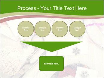 0000086309 PowerPoint Templates - Slide 93