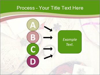 0000086309 PowerPoint Templates - Slide 94