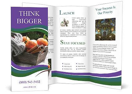 0000086310 Brochure Template