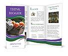 0000086310 Brochure Templates