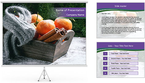 0000086310 PowerPoint Template