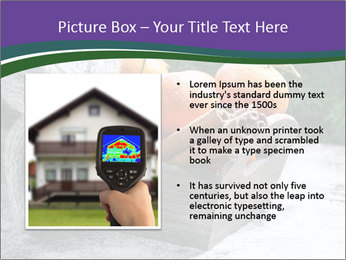 0000086310 PowerPoint Template - Slide 13