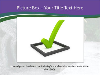 0000086310 PowerPoint Template - Slide 15