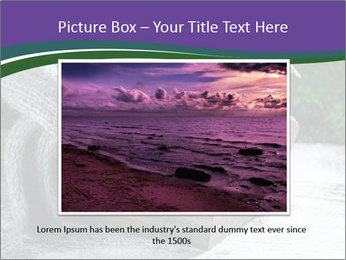 0000086310 PowerPoint Template - Slide 16