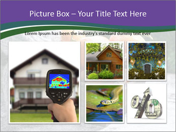 0000086310 PowerPoint Template - Slide 19