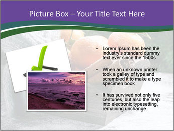 0000086310 PowerPoint Template - Slide 20