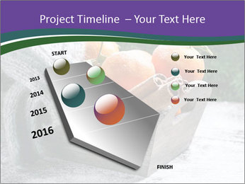 0000086310 PowerPoint Template - Slide 26