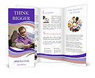 0000086311 Brochure Templates
