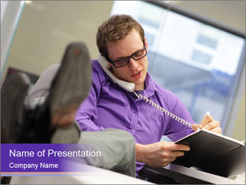 0000086311 PowerPoint Template