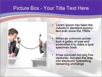 0000086311 PowerPoint Templates - Slide 13