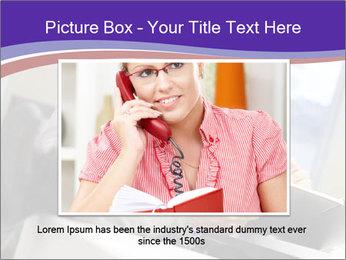 0000086311 PowerPoint Templates - Slide 15