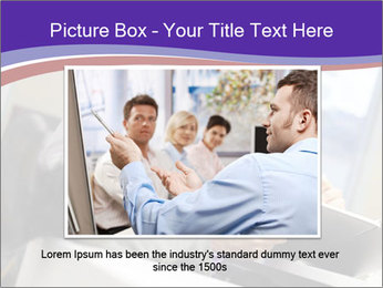 0000086311 PowerPoint Template - Slide 16