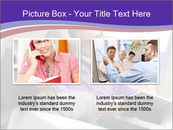 0000086311 PowerPoint Template - Slide 18