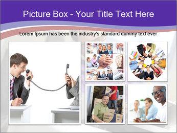 0000086311 PowerPoint Template - Slide 19