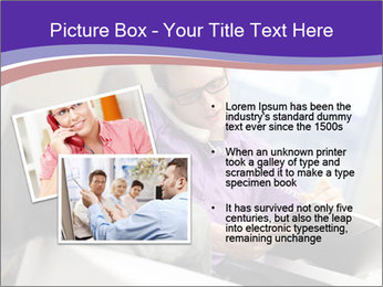 0000086311 PowerPoint Template - Slide 20