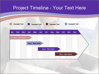 0000086311 PowerPoint Templates - Slide 25
