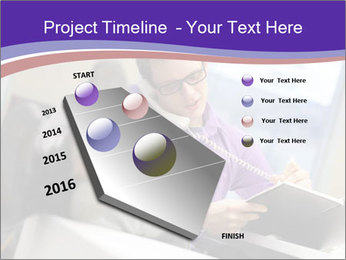 0000086311 PowerPoint Templates - Slide 26