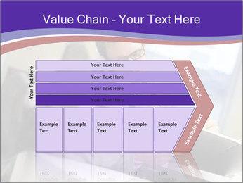 0000086311 PowerPoint Templates - Slide 27
