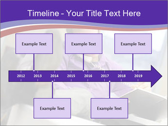 0000086311 PowerPoint Templates - Slide 28