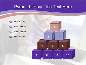 0000086311 PowerPoint Templates - Slide 31