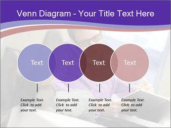 0000086311 PowerPoint Templates - Slide 32