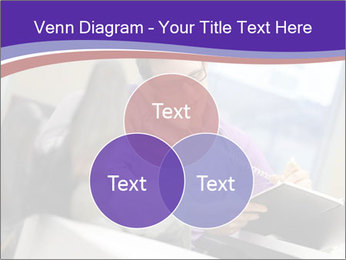 0000086311 PowerPoint Template - Slide 33