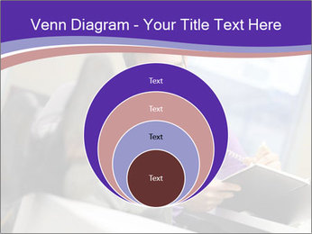 0000086311 PowerPoint Template - Slide 34