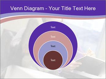 0000086311 PowerPoint Templates - Slide 34
