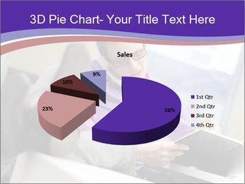 0000086311 PowerPoint Template - Slide 35