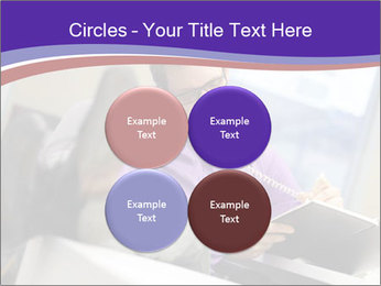 0000086311 PowerPoint Template - Slide 38