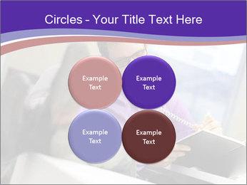 0000086311 PowerPoint Templates - Slide 38
