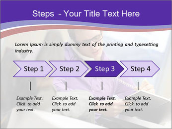 0000086311 PowerPoint Template - Slide 4