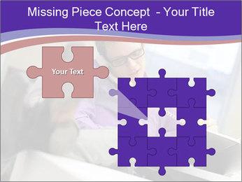 0000086311 PowerPoint Templates - Slide 45