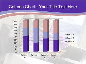 0000086311 PowerPoint Template - Slide 50