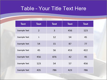 0000086311 PowerPoint Template - Slide 55